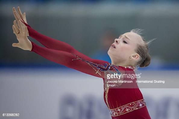 Анастасия Губанова - Страница 3 Anastasiia-gubanova-of-russia-competes-during-the-junior-ladies-free-picture-id613368282?s=594x594