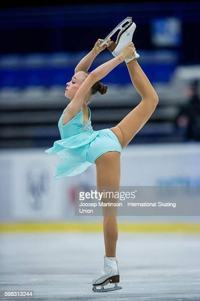 Анастасия Губанова - Страница 2 Anastasiia-gubanova-of-russia-competes-during-the-junior-ladies-short-picture-id598313244?s=594x594