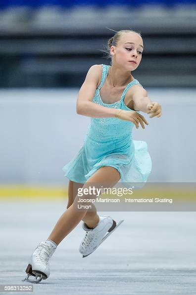 Анастасия Губанова - Страница 2 Anastasiia-gubanova-of-russia-competes-during-the-junior-ladies-short-picture-id598313252?s=594x594