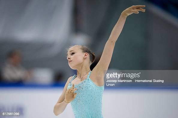 Анастасия Губанова - Страница 3 Anastasiia-gubanova-of-russia-competes-during-the-junior-ladies-short-picture-id612981266?s=594x594
