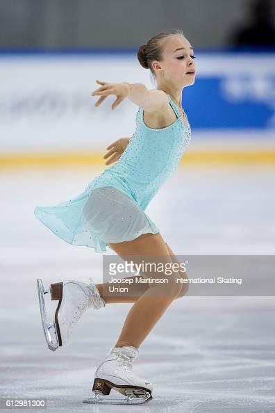 Анастасия Губанова - Страница 3 Anastasiia-gubanova-of-russia-competes-during-the-junior-ladies-short-picture-id612981300?s=594x594