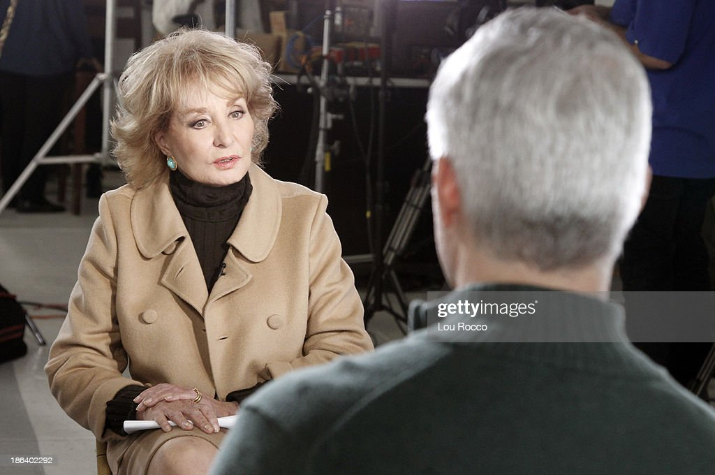 20/20 - Anchored by Barbara Walters with reporting from Brian Ross, ABC News investigates the mystery of Paul Fronczak, the Chicago baby stolen almost 50 years ago as he searches to uncover his true biological identity, in