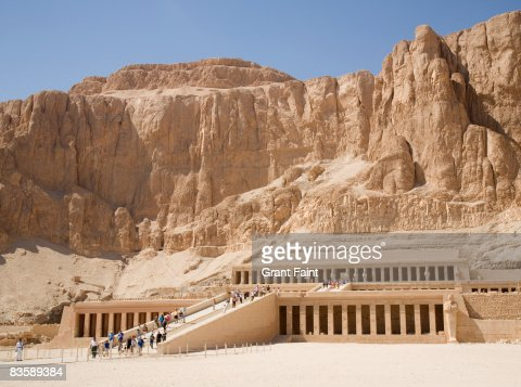 ancient egypt ruins of stone