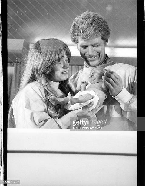 ENOUGH 'And Baby Makes Nine' Airdate October 29 1980 SUSAN