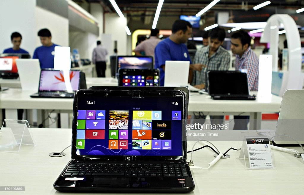 IT and Electronics vendor Unique Infoways launched large retail outlet, House of Technology at Nehru Place metro station on June 13, 2013 in New Delhi, India. Spread over area of 40,000 square feet, HOT outlet will be India's first round the clock outlet. 100 technology brands in 16 categories will directly promote products of Unique Infoways.