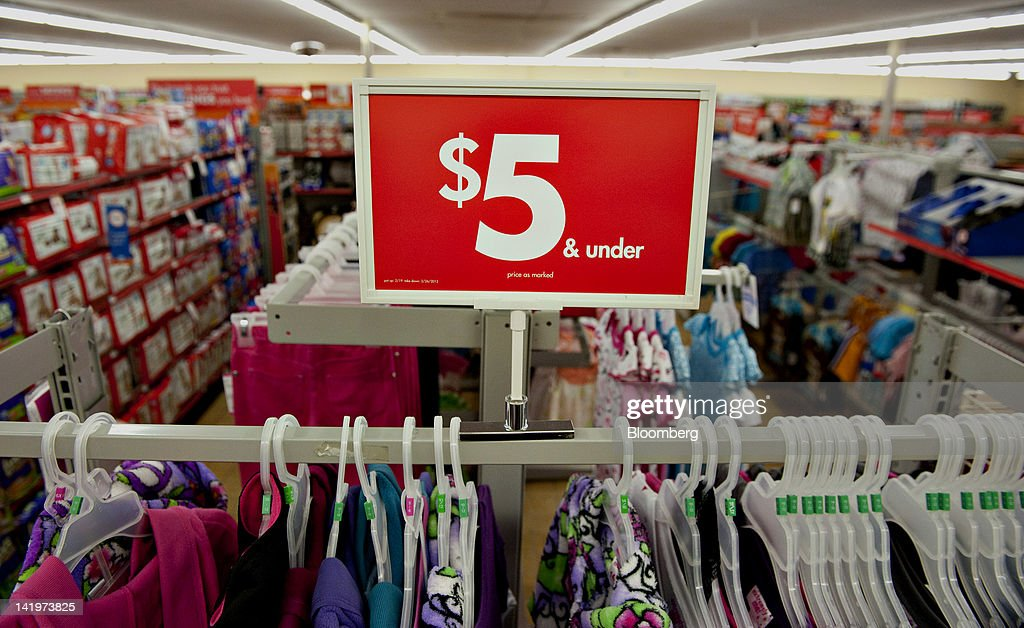 inside a family dollar store ahead of earnings reports getty images. Black Bedroom Furniture Sets. Home Design Ideas