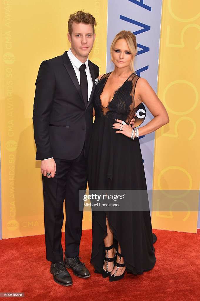 anderson-east-and-miranda-lambert-attends-the-50th-annual-cma-awards-picture-id620648328