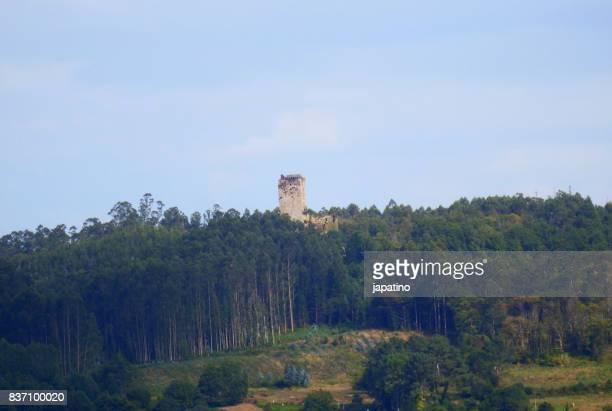 Andrade Castle