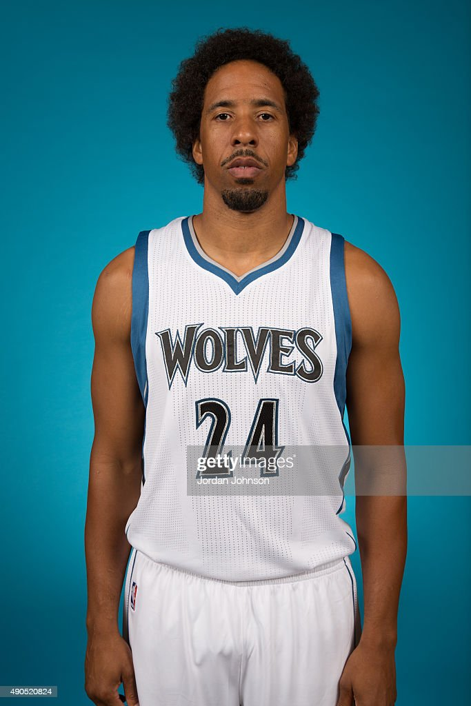 andre miller stock photos and pictures getty images