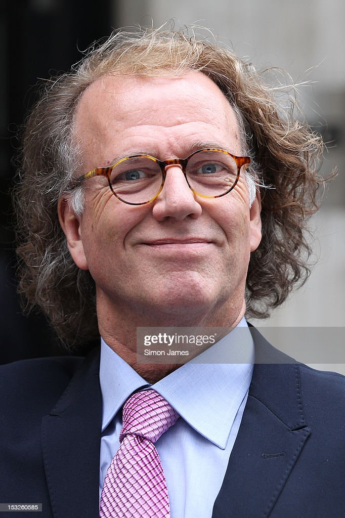 <a gi-track='captionPersonalityLinkClicked' href=/galleries/search?phrase=Andre+Rieu&family=editorial&specificpeople=1016048 ng-click='$event.stopPropagation()'>Andre Rieu</a> sighting at BBC radio two on October 2, 2012 in London, England.