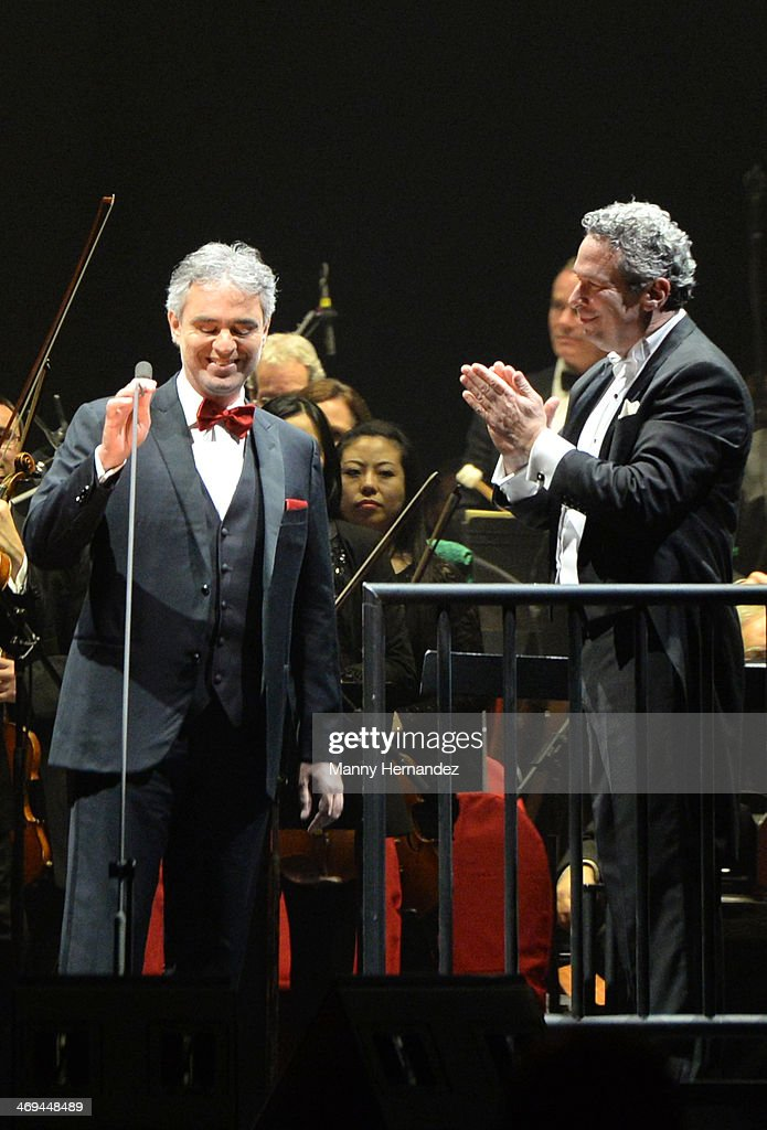 <a gi-track='captionPersonalityLinkClicked' href=/galleries/search?phrase=Andrea+Bocelli&family=editorial&specificpeople=211558 ng-click='$event.stopPropagation()'>Andrea Bocelli</a> perform at BB&T Center on February 14, 2014 in Sunrise, Florida.