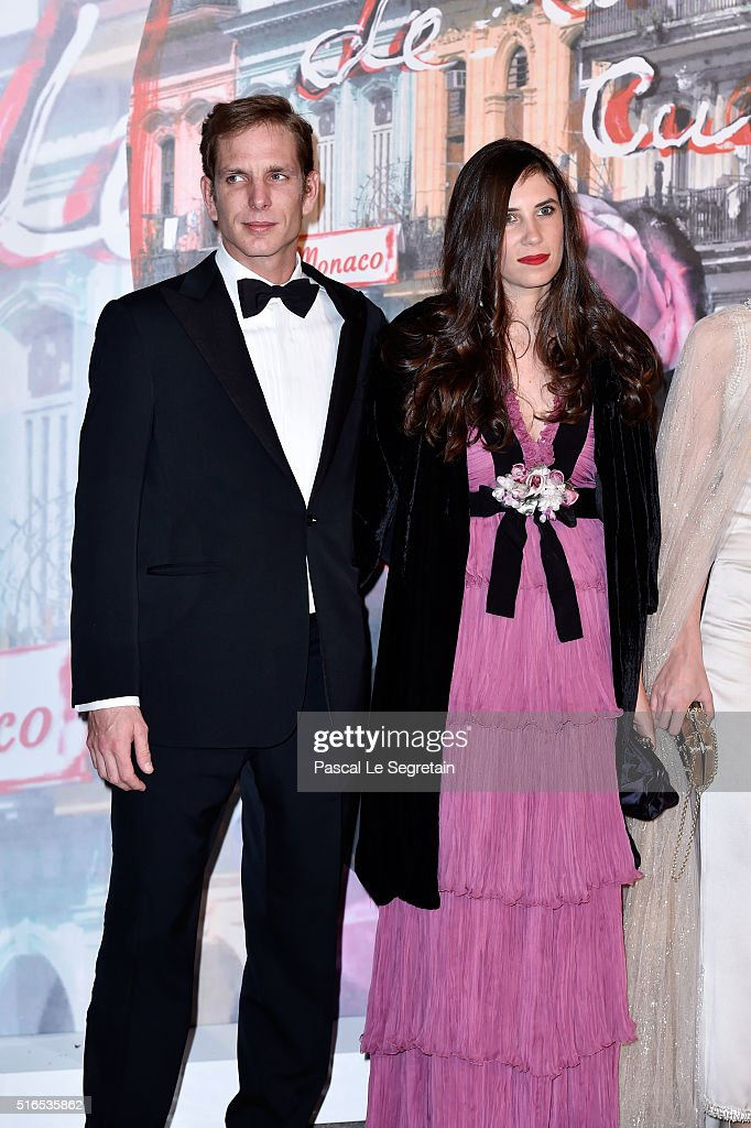 http://media.gettyimages.com/photos/andrea-casiraghi-and-his-wife-tatiana-casiraghi-attend-the-62nd-rose-picture-id516535862