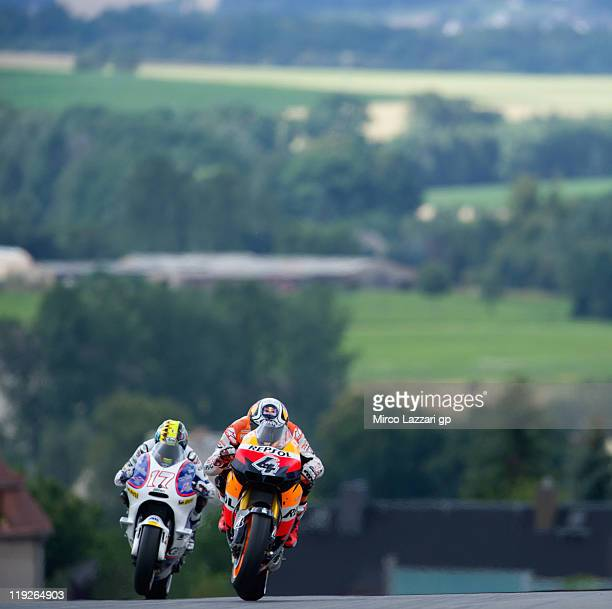 andrea-dovizioso-of-italy-and-repsol-hon