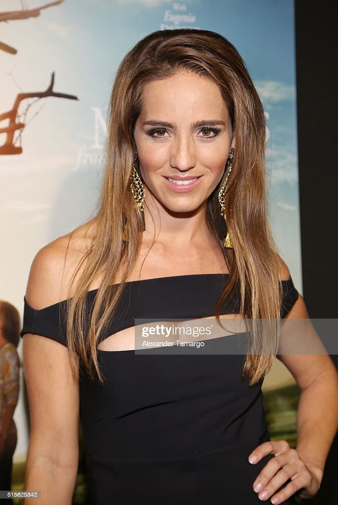 Andrea Minski Arriving Premiere Movie Miracles Picture Search Results Iafd Free Hd Wallpapers