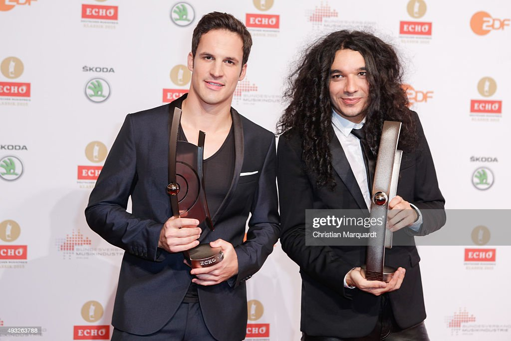 Nemanja Radulovic - Page 2 Andreas-ottensamer-and-nemanja-radulovic-attend-the-echo-klassik-2015-picture-id493263788