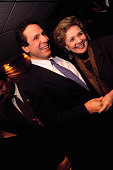 Andrew Cuomo Assistant Secretary of Community Planning and Development with his mother Matilda Cuomo Andrew son of longtime Democratic New York...