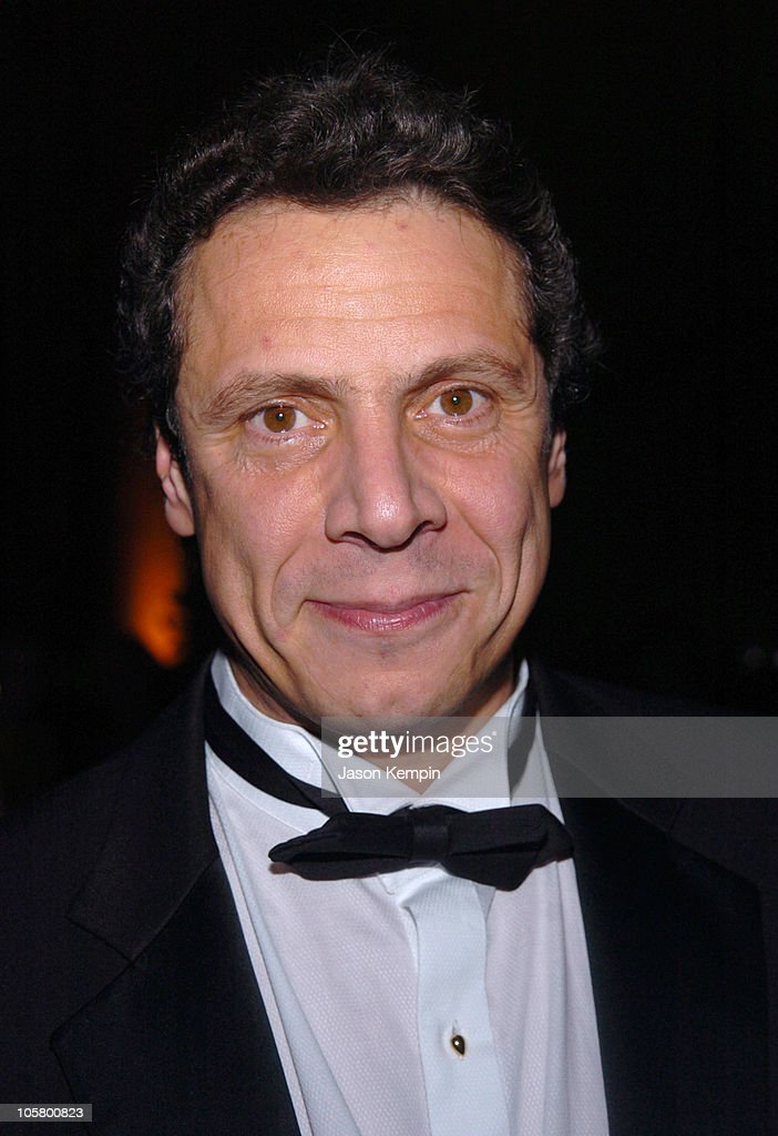 <a gi-track='captionPersonalityLinkClicked' href=/galleries/search?phrase=Andrew+Cuomo&family=editorial&specificpeople=228332 ng-click='$event.stopPropagation()'>Andrew Cuomo</a> during PEN American Center's 2006 Literary Gala with Diane Sawyer at American Museum Of Natural History in New York City, New York, United States.