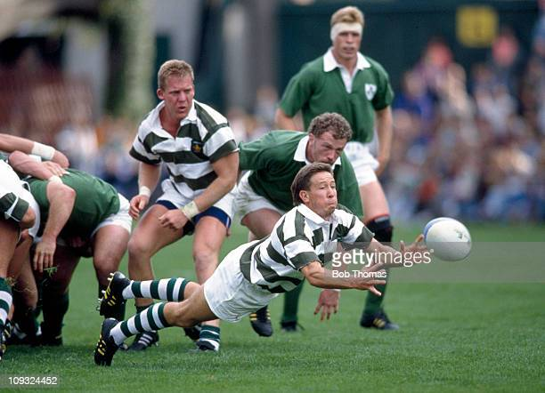 zimbabwe rugby union stock photos and pictures