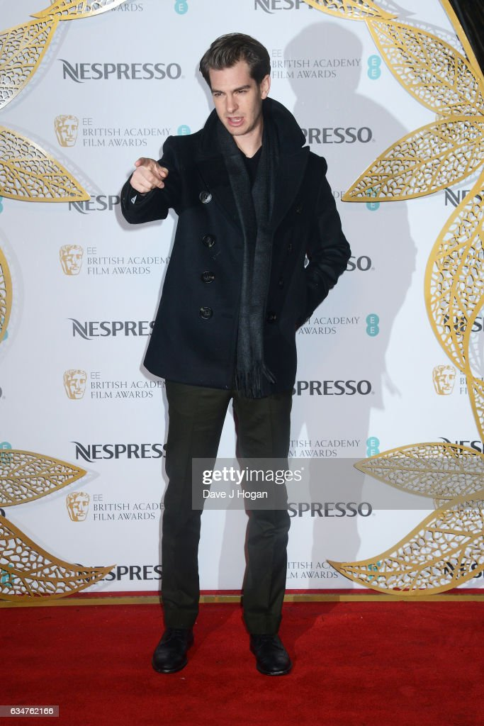 andrew-garfield-attends-the-baftas-nominees-party-hosted-by-nespresso-picture-id634762166