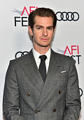 """AFI FEST 2018 Presented By Audi - Screening Of """"Under..."""