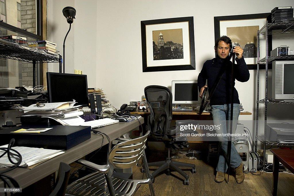 Ralph lauren new york office for Ralph lauren nyc office