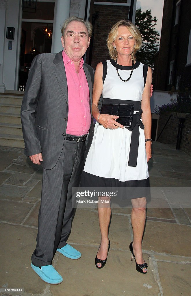 <a gi-track='captionPersonalityLinkClicked' href=/galleries/search?phrase=Andrew+Lloyd+Webber&family=editorial&specificpeople=157705 ng-click='$event.stopPropagation()'>Andrew Lloyd Webber</a> attending the ITV Summer Reception on July 17, 2013 in London, England.