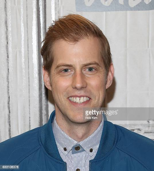 Andrew McMahon - Zombies On Broadway