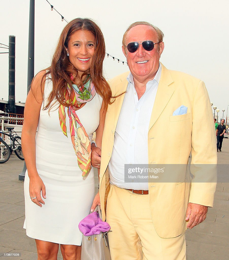<a gi-track='captionPersonalityLinkClicked' href=/galleries/search?phrase=Andrew+Neil&family=editorial&specificpeople=545941 ng-click='$event.stopPropagation()'>Andrew Neil</a> attends the Johnnie Walker Blue Label Drinks Reception on July 16, 2013 in London, England.