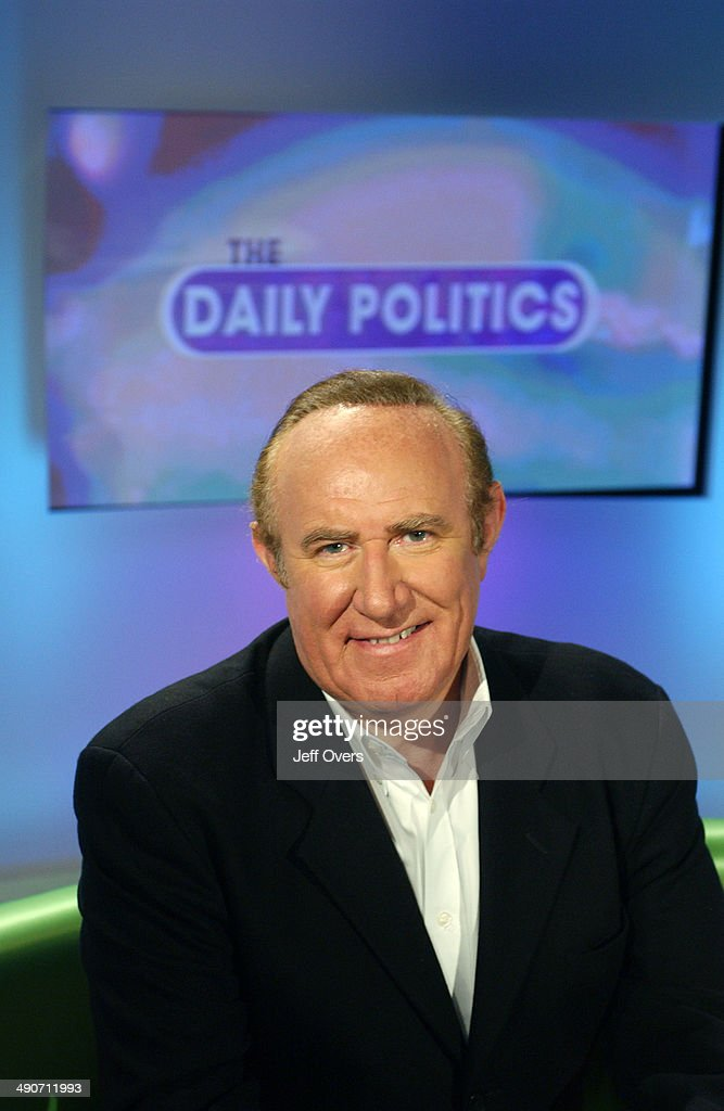 The Andrew Neil Show