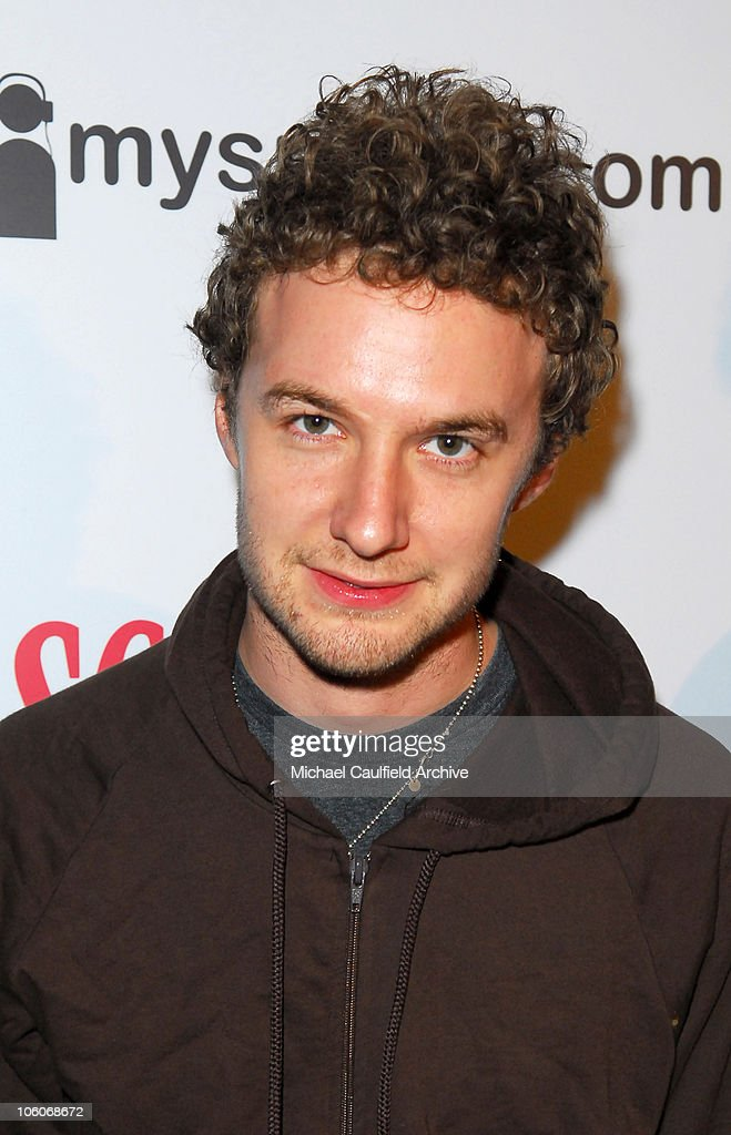 """""""Scarface: The World is Yours"""" E3 Party - Red Carpet"""