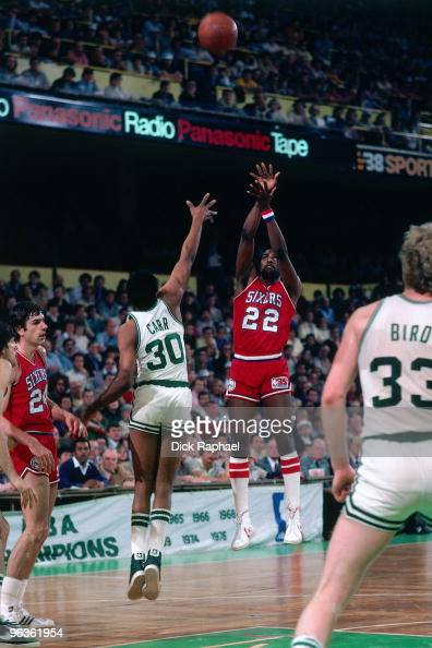 Philadelphia 76ers Vs Boston Celtics Pictures Getty Images