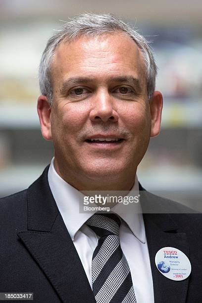 managing director stock   pictures getty images
