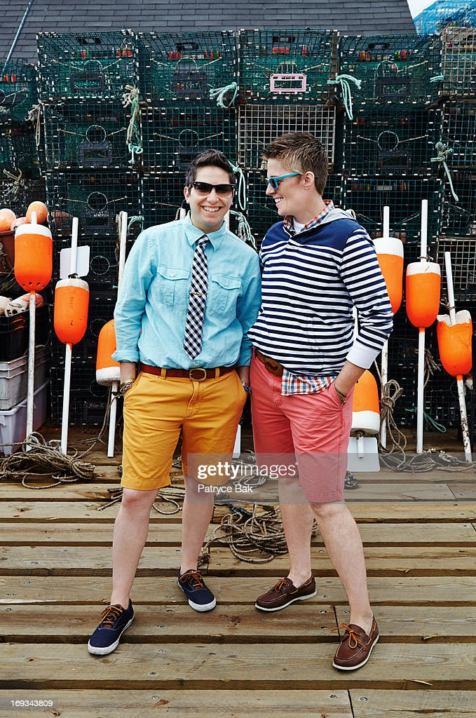 la fuente sauna guadalajara gay
