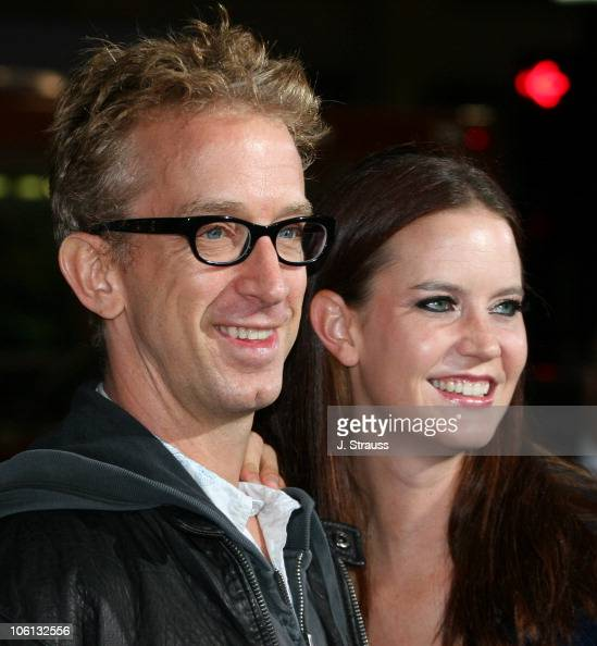 Andy Dick S Dick 82