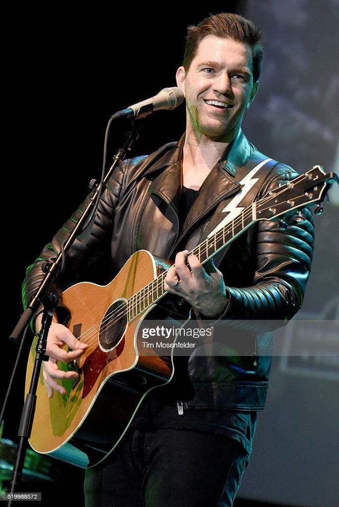 <a gi-track='captionPersonalityLinkClicked' href=/galleries/search?phrase=Andy+Grammer&family=editorial&specificpeople=7469992 ng-click='$event.stopPropagation()'>Andy Grammer</a> performs during Live in the Vineyard at The Uptown Theatre on April 8, 2016 in Napa, California.