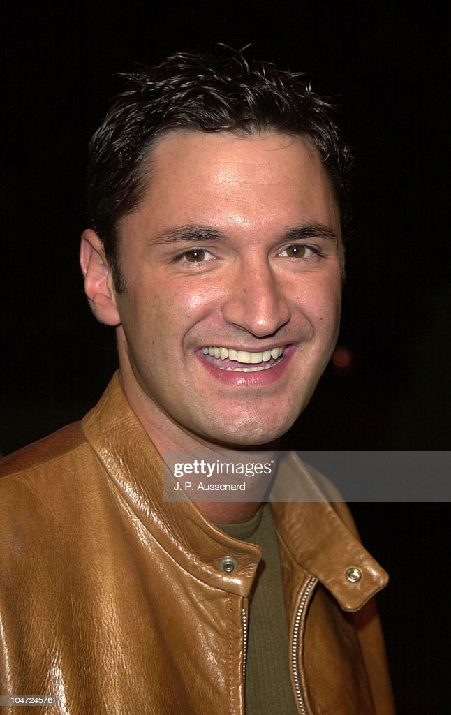 andy hallett rbsandy hallett wiki, andy hallett lady marmalade, andy hallett songs, andy hallett lib dem, andy hallett gay, andy hallett buffy, andy hallett imdb, andy hallett married, andy hallett tot, andy hallett buffy episode, andy hallett singing, andy hallett obituary, andy hallett death amy acker, andy hallett baseball camp, andy hallett sthree, andy hallett dies, andy hallett david boreanaz, andy hallett hush, andy hallett interview, andy hallett rbs