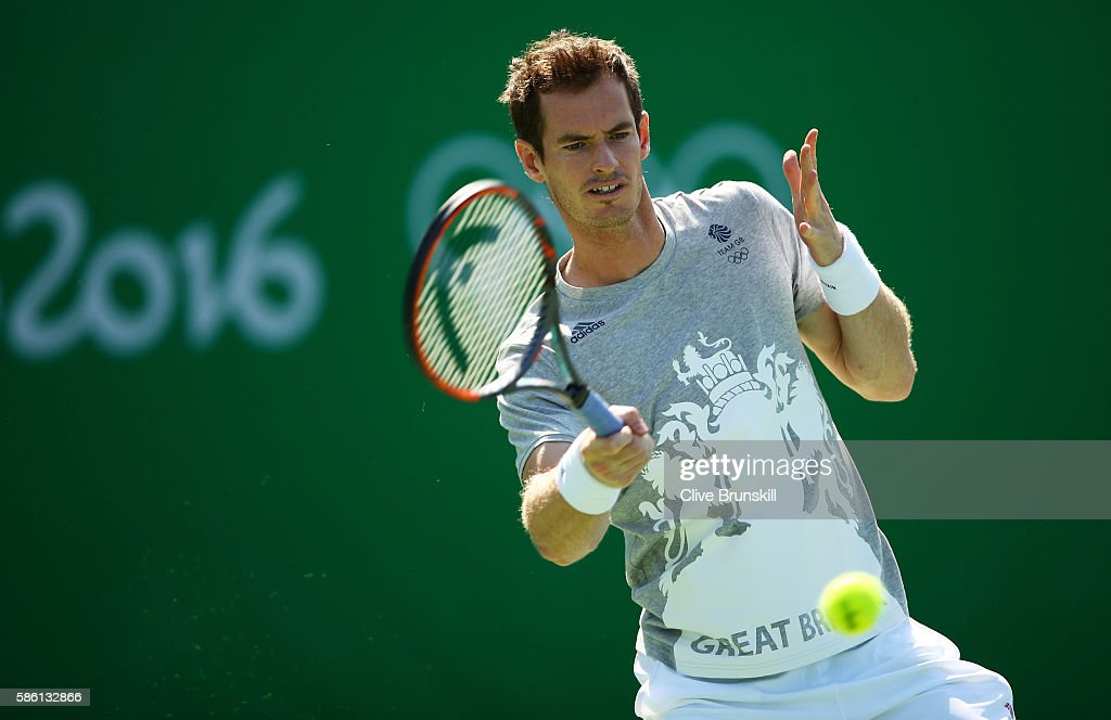 andy-murray-of-great-britain-practices-a