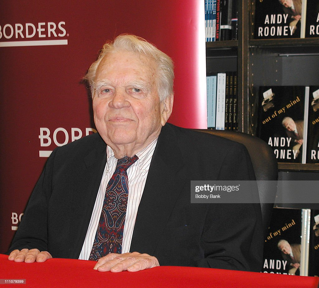 Andy Rooney to step down from his     Minutes  role   CBS News Years of Minutes  The Best of Rooney from    Minutes