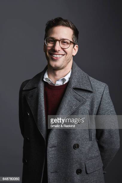 Andy Samberg Stock Photos and Pictures | Getty Images