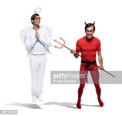 Ange & Demon 1.tif