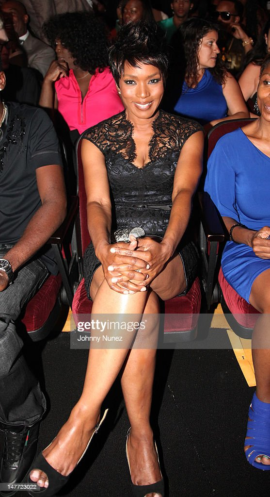 <a gi-track='captionPersonalityLinkClicked' href=/galleries/search?phrase=Angela+Bassett&family=editorial&specificpeople=171174 ng-click='$event.stopPropagation()'>Angela Bassett</a> attends the 2012 BET Awards at The Shrine Auditorium on July 1, 2012 in Los Angeles, California.