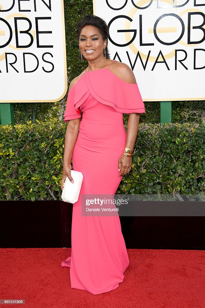 angela-bassett-attends-the-74th-annual-golden-globe-awards-at-the-picture-id631241306