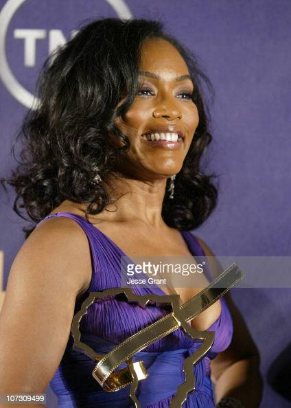 Angela Bassett winner Outstanding Performance by an Actress in a Supporting Role for 'Akeelah and the Bee' 12557_JG_0293jpg