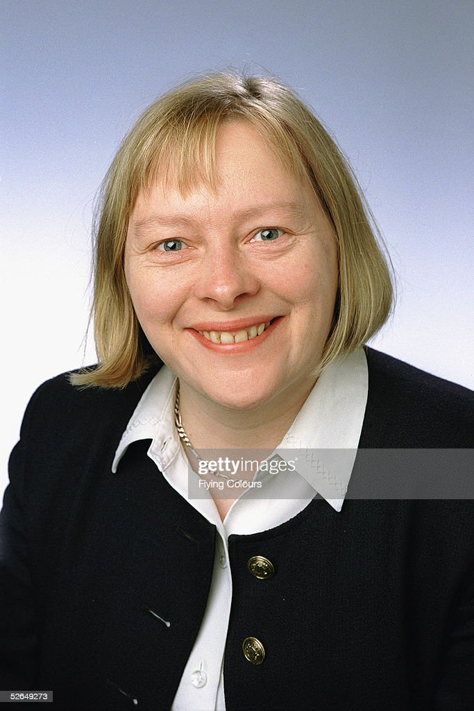 <a gi-track='captionPersonalityLinkClicked' href=/galleries/search?phrase=Angela+Eagle&family=editorial&specificpeople=2486372 ng-click='$event.stopPropagation()'>Angela Eagle</a>, MP Labour Wallasey.