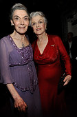 NEW YORK JUNE 13 Angela Lansbury in the audience at the 64th Annual Tony Awards at Radio City Music Hall on June 13 2010 in New York City