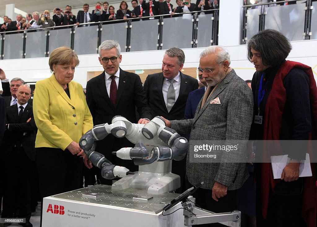a look at the german economy 'the fourth reich' what some europeans see when they look at germany  because the west german economy grew rapidly and its  related spiegel online links.