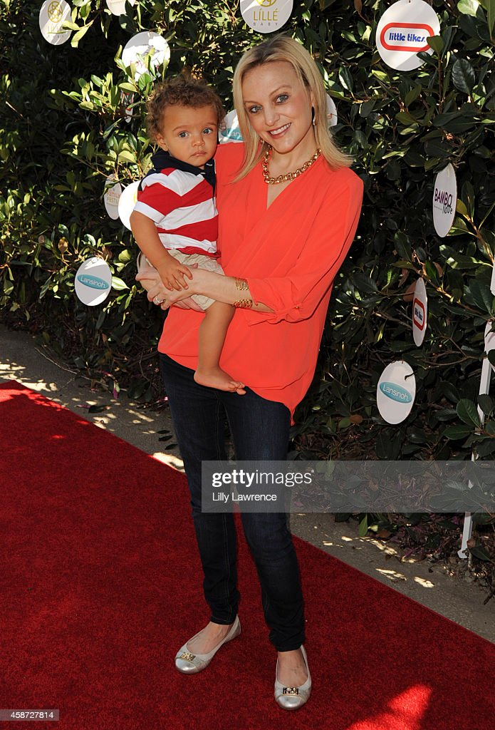 """Club MomMe 2nd Annual """"Fall Family Fest"""" 