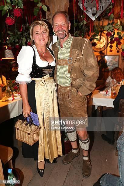Uwe Erhardt Stock Fotos Und Bilder Getty Images
