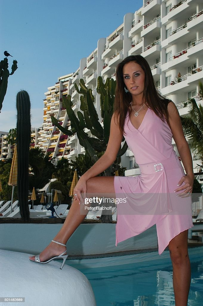 Angelika Stern