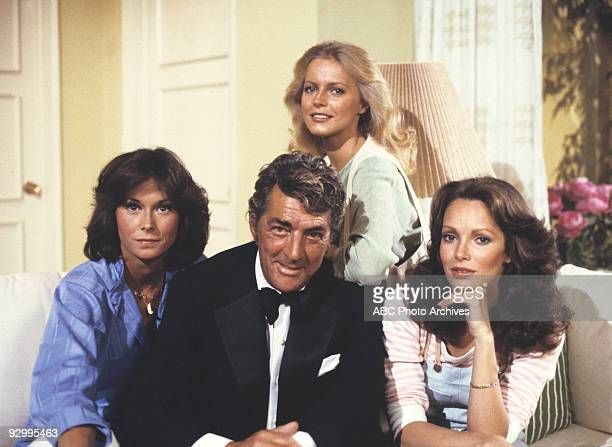 S ANGELS 'Angels in Vegas' Season Three 9/13/78 and 9/20/78 Sabrina Kris and Kelly were hired by Las Vegas hotel owner Frank Howell after the murder...
